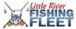 Little River Fishing Fleet/Coastal...