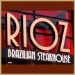 Rioz Brazilian Steakhouse