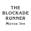 The Blockade Runner